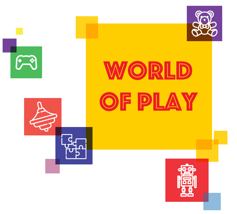 WORLD OF PLAY_logo_capture