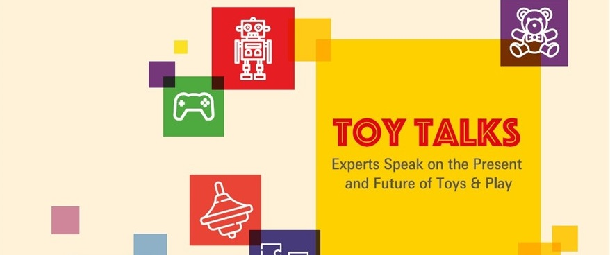 toy-talk-teaser